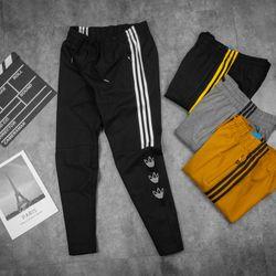 Quần Jogger Nam Adidaz giá sỉ