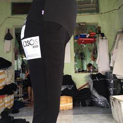Quần legging nâng mông cho mẹ bầu 037 370 8683 giá sỉ