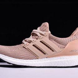 giày thể thao sneaker UB 40 nữ giá sỉ