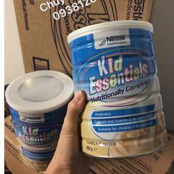Sữa kid Úc giá sỉ