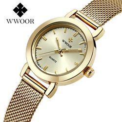 Đồng hồ nữ 8823 giá sỉ, giá bán buôn