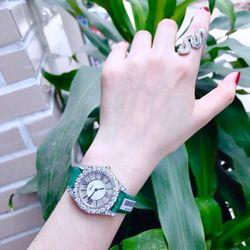 Đồng hồ nữ Chopadd diamond giá sỉ