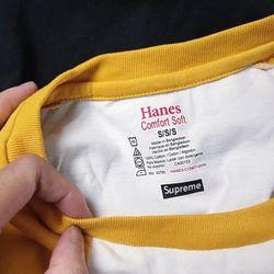 Áo thun cotton nam thời trang suprem giá sỉ, giá bán buôn