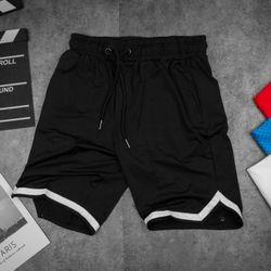 Quần short thời trang nam - ZAGA giá sỉ