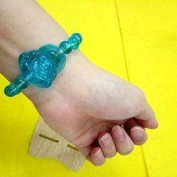 Vòng tay phong thủy chuỗi đeo tay phong thủy 8li mix mặt giá sỉ 20k 1 chuỗi giá sỉ