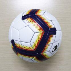 Quả bóng đá ngoại hạng Anh 2018 - 19 Tặng kèm kim bơm và túi lưới giá sỉ