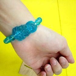 Vòng tay phong thủy chuỗi đeo tay phong thủy 8li mix mặt giá sỉ 20k 1 chuỗi hàng luôn có sẵn giá sỉ