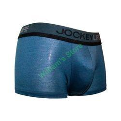 Quần lót Boxer thời trang nam chất liệu thun Cotton giá sỉ