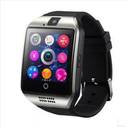 Đồng hồ điện thoại thông minh LCD giá sỉ