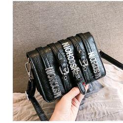Túi MOHSH cao cấp giá sỉ, giá bán buôn