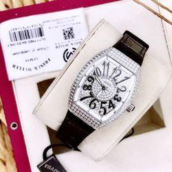 đồng hồ nữ Franhiq200 giá sỉ