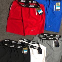 Quần áo thể thao nam - chuyên sỉ quần áo thể thao 402 giá sỉ
