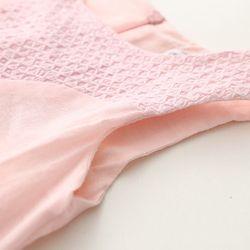Váy thô phong cách Hàn Quốc chất xịn giá sỉ, giá bán buôn