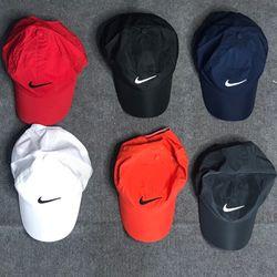 Mũ nam - nón thể thao nam 399