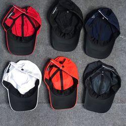 Mũ nam - nón thể thao nam 399 giá sỉ, giá bán buôn