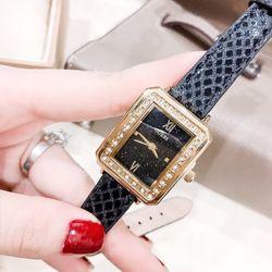đồng hồ gs hàng xi l1