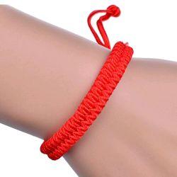 Vòng tay phong thủy dây rút giá sỉ