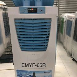 Máy làm mát không khí YF 65R giá sỉ