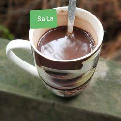 cacao nguyên chât giá sỉ