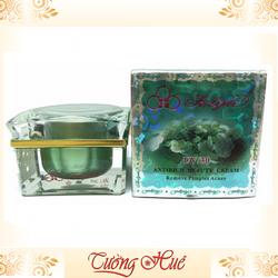 Kem dưỡng chống lão hóa FEIYA Antirich Beauty Cream - 15g giá sỉ