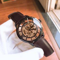 Đồng hồ nam Fosilll giá sỉ