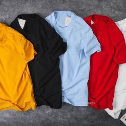Áo Thể Thao Cotton 4 Chiều giá sỉ