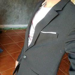 áo vest comle siêu đẹp rẻ chấp lượng giá sỉ