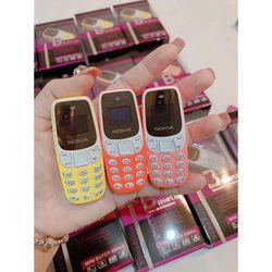 Điện thoại 3310 Mini MB10 2 sim thẻ nhớ giá sỉ