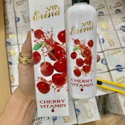 tắm trắng vip erina cherry giá sỉ