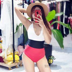 Xưởng chuyên sỉ bikini giá sỉ