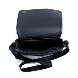 Túi đeo chéo Unisex CNT IPAD18 Đen giá sỉ, giá bán buôn