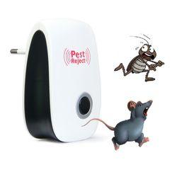 Máy đuổi côn trùng bảo vệ sức khỏe gia đình bạn mua 1 tặng 1 -101 giá sỉ