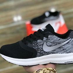 Giày dép thể thao hàng quảng châu chất cực đẹp giá sỉ, giá bán buôn