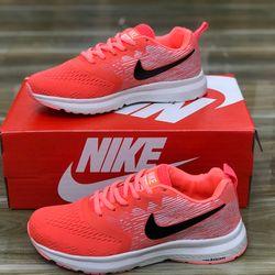 Giày thể thao nam nữ sỉ giá xưởng giao hàng tại nhà toàn quốc thanh toán linh hoạt giá sỉ