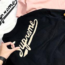 Áo nam thời trang Supre giá sỉ, giá bán buôn