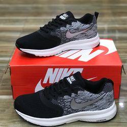 Giày thể thao nam nữ sỉ giá tại xưởng giao hàng linh hoạt toàn quốc nhận hàng thanh toán giá sỉ