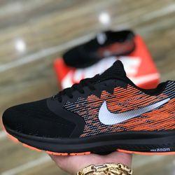 Giày dép thể thao hàng quảng châu sỉ giá xưởng giá sỉ