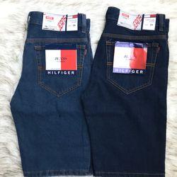 Quần short jean nam quần short namquần jean nam quần nam giá sỉ