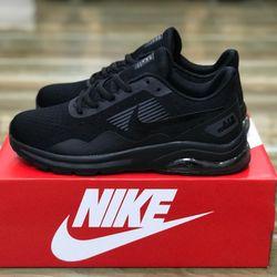 Sỉ giày dép hàng quảng châu chất đẹp giá tốt nhất giá sỉ, giá bán buôn