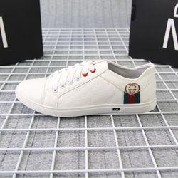 Giày Sneaker Nam Sỉ G364 giá sỉ