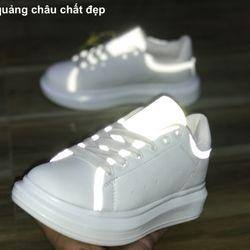 Sỉ giày quảng châu chất đẹp giao hàng toàn quốc giá sỉ, giá bán buôn