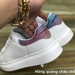 Sỉ giày dép quảng châu đế hơi chất cực đẹp giá sỉ, giá bán buôn