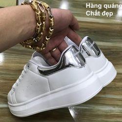 Sỉ giày dép quảng châu đế hơi chất cực đẹp giá sỉ