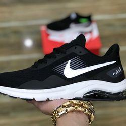 Sỉ giày dép đế hơi hàng quảng châu chất đẹp giá cực tốt giá sỉ, giá bán buôn