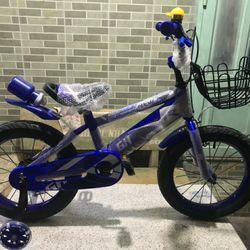 xe đạp 16 in giá sỉ