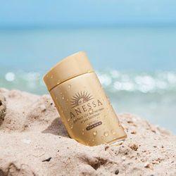 Kem Chống Nắng Anessa Perfect Facial UV Sunscreen giá sỉ