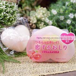 Xà Phòng Trị Thâm Mông Nhật Bản giá sỉ, giá bán buôn