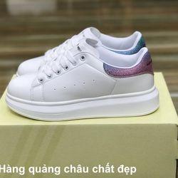 Sỉ giày quảng châu chất đẹp toàn quốc giao hàng toàn quốc giá sỉ, giá bán buôn