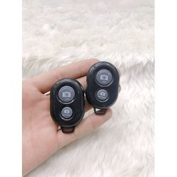 Nút bấm bluetooth điều khiển từ xa