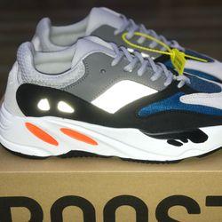 Giày thể thao nam nữ hàng quảng châu chất đẹp giao hàng toàn quốc giá sỉ, giá bán buôn